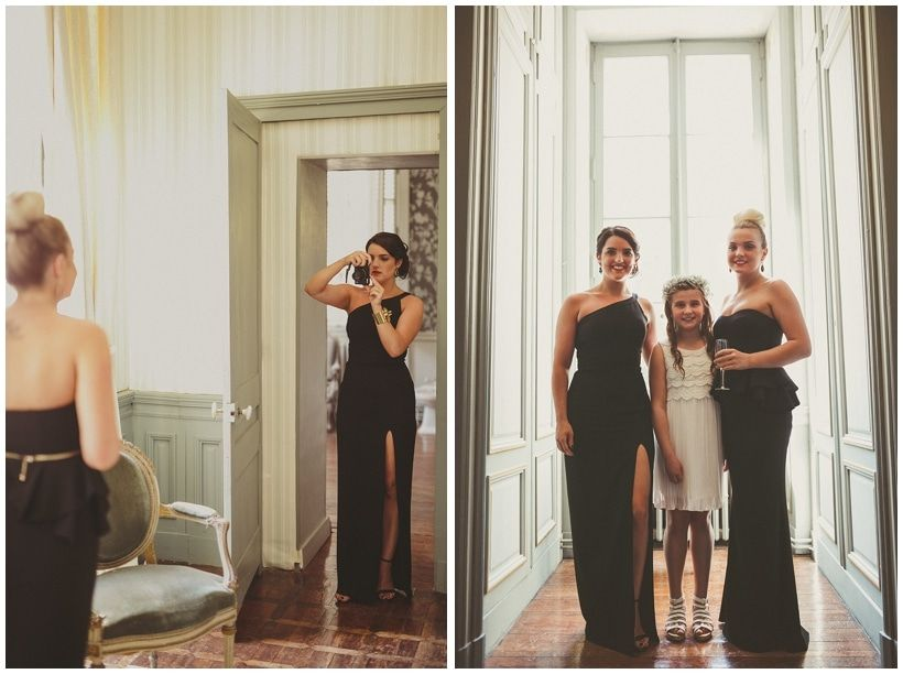 rencontre entre gay wedding dress a Sainte-Marie