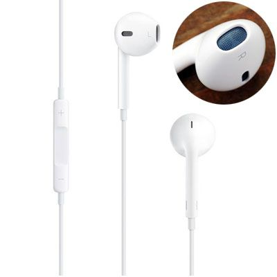 Usd4 45 Eur3 97 Gbp3 11 Edition Earpods With Remote And Mic For Iphone 5 Iphone 4 4s Ipad Ipod Touch Ipod N Ipod Nano Ipod Touch Apple Accessories
