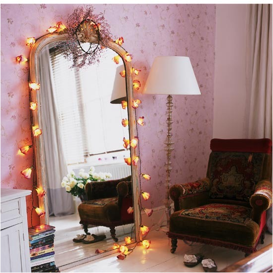 bedroom ideas for teenage girls vintage. Key Interiors By Shinay: Vintage Style Teen Girls Bedroom Ideas For Teenage O