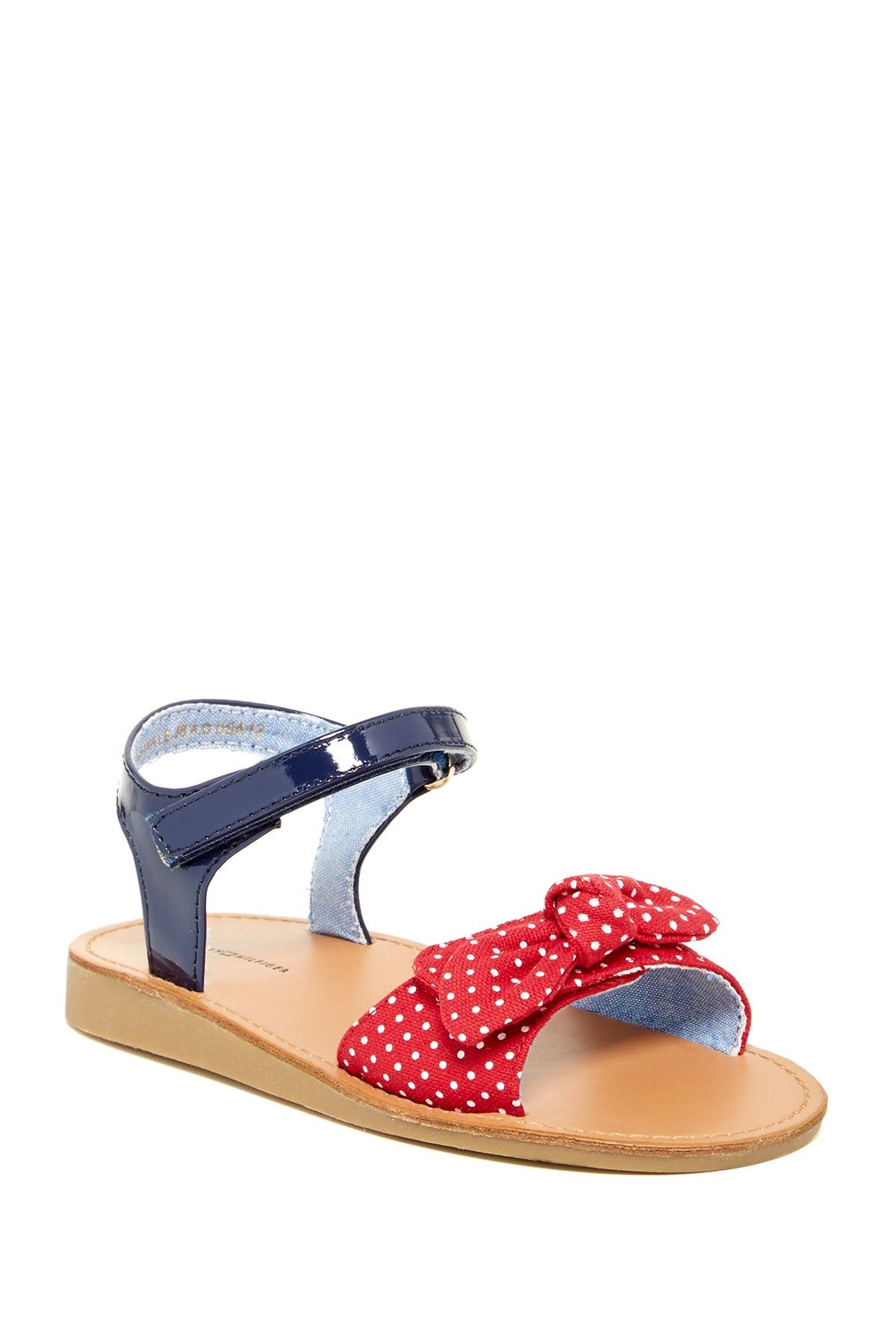 Pin on Fall shoes