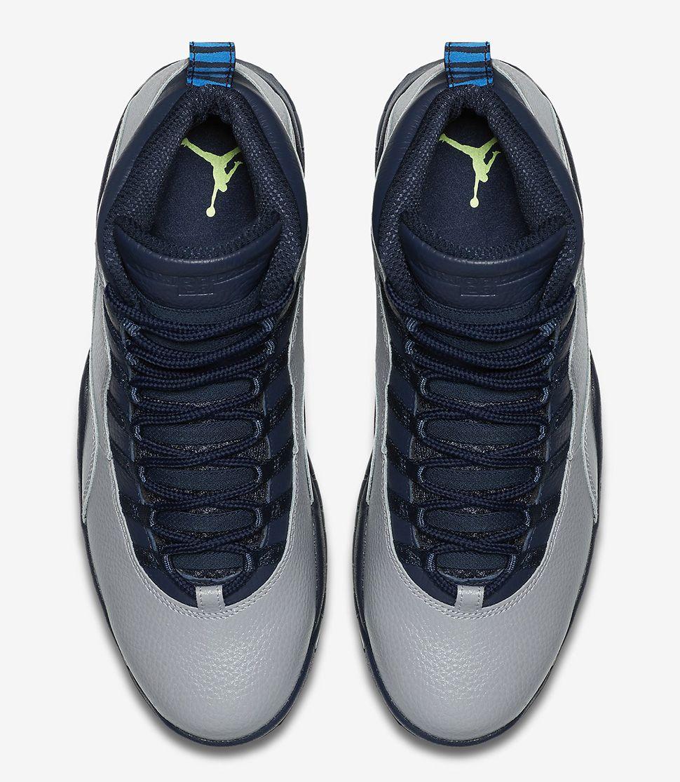 fa435065446081 Air Jordan 10 Retro