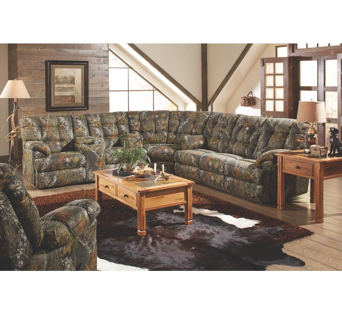 Finally Found The Perfect Sectional For My Family Room Hunter Sectional Badcock More Furniture Sofa Loveseat Set Home [ 1012 x 1100 Pixel ]