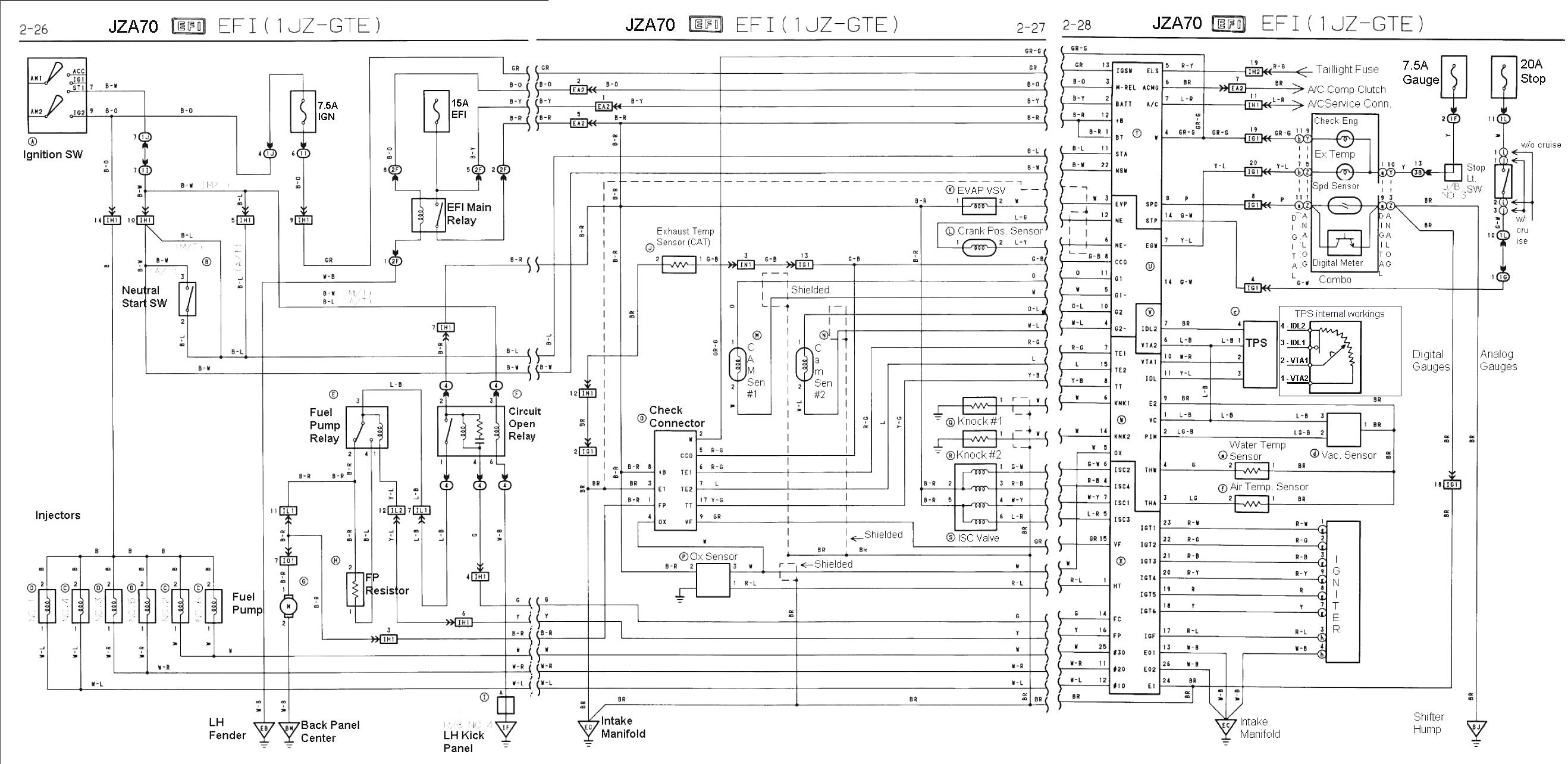 Unique E39 Amplifier Wiring Diagram