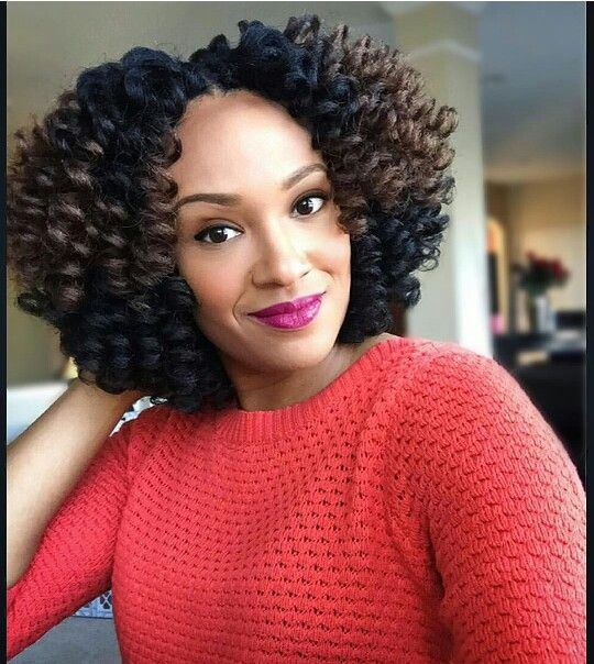 black hair crochet styles curlkalon ombre curls crochet braids ombre 1246