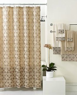 Other Curtains Available Shower Curtains At Macy S Shower