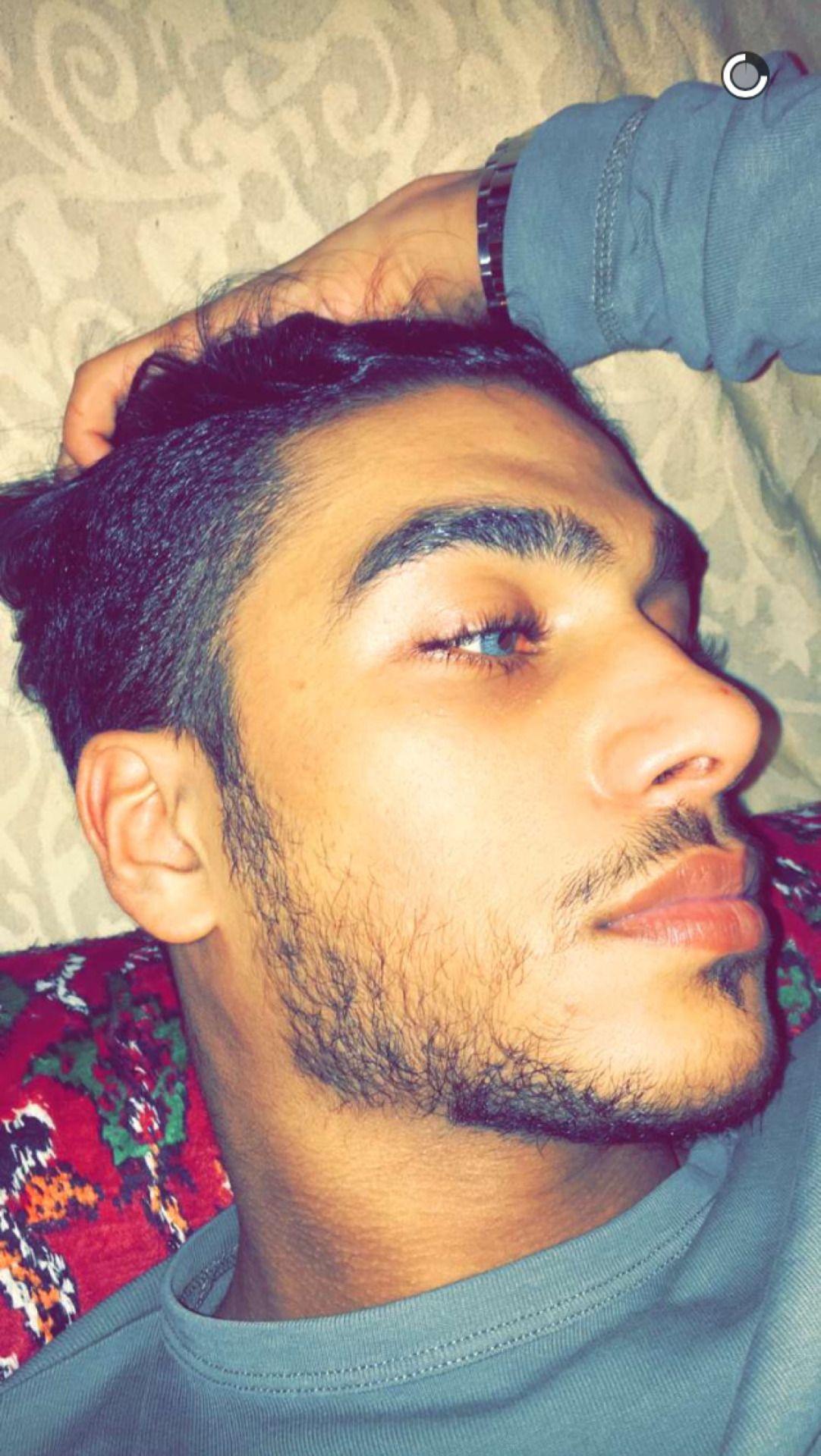 Youssef Sawmah  Men - Faces In 2019  Cute Boys, Pretty -5573