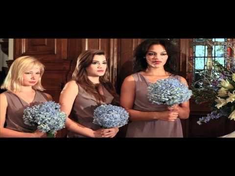 The Wedding #Sharpie