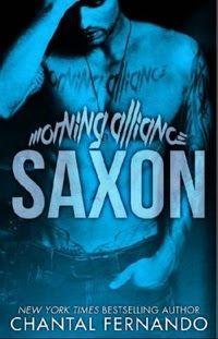 Janise, Com ou Sem Crise: Saxon