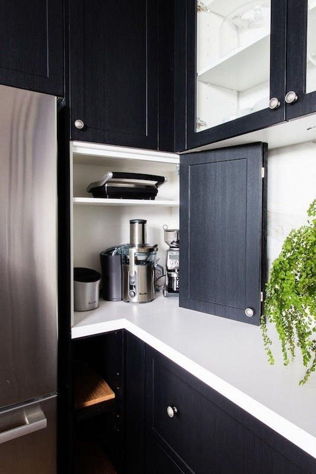 12 Pervect Apartment Design Plans Ideas apartment ...