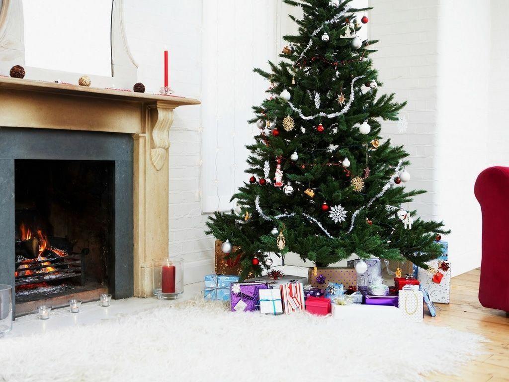weihnachtsbaum kuenstlich wie echt ostseesuche com. Black Bedroom Furniture Sets. Home Design Ideas