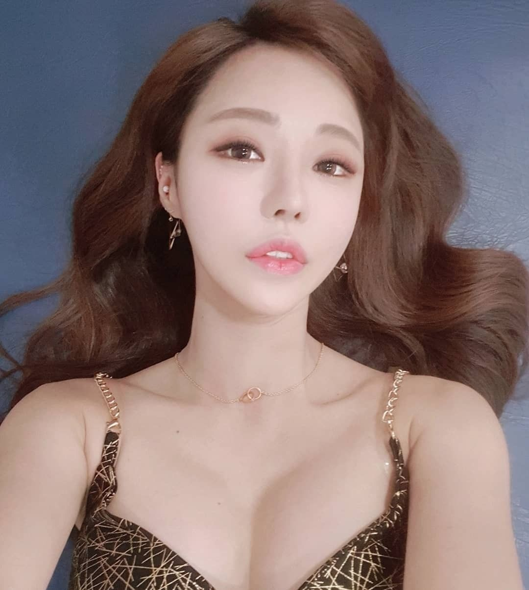 Pin on Seo Jin Ah