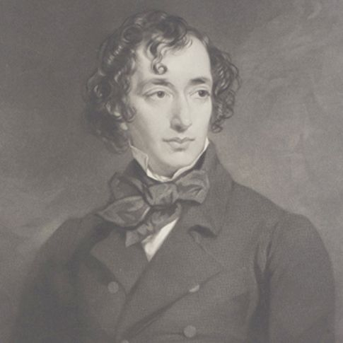 Benjamin Disraeli 1st Earl Of Beaconsfield 1804 1881 A British Prime Minister With More Swag Than You Can Shake A St Disraeli British History Queen Victoria