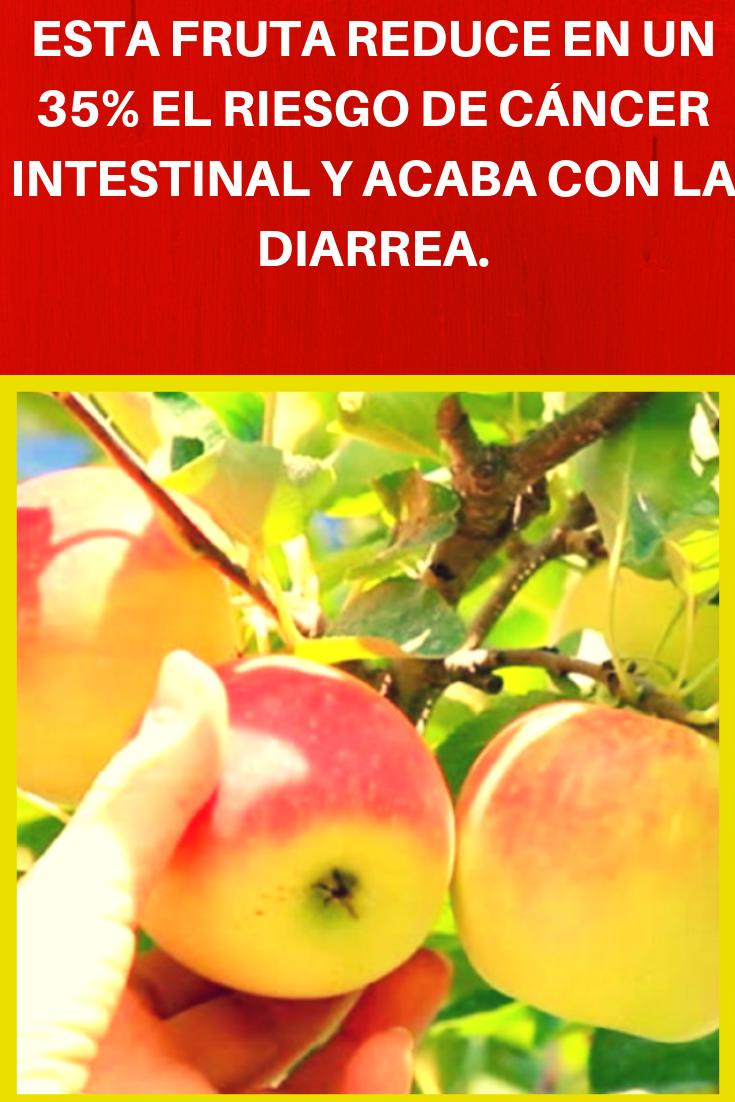 Mejor Remedio Casero Para La Diarrea Con Sólo 1 Ingrediente Conozca