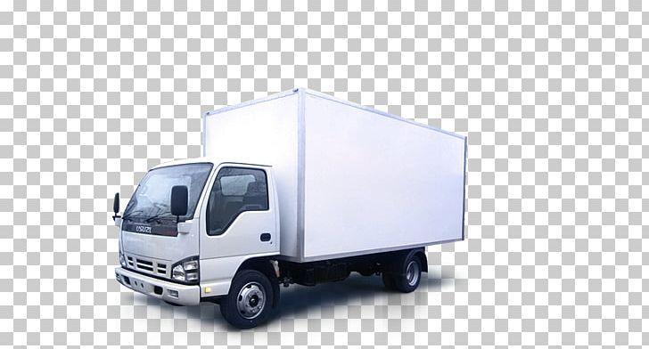 Truck Png Truck Trucks Png Recreational Vehicles
