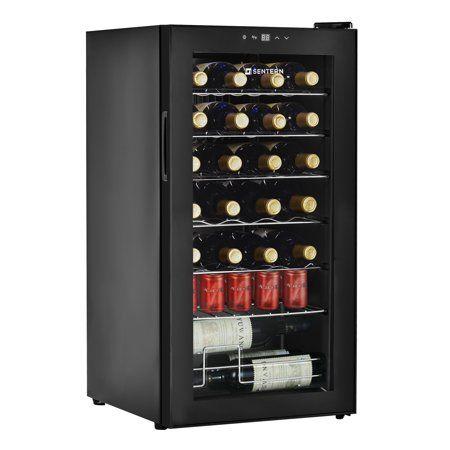 Home Wine Refrigerator Best Wine Coolers Wine