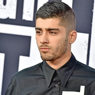 Hear The First Snippet Of Zayn Maliks New Song Befour In Video