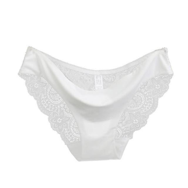 e34704dda Ladies Underwear Woman Panties Victoria Fancy Lace Calcinha Renda Sexy  Panties For Women
