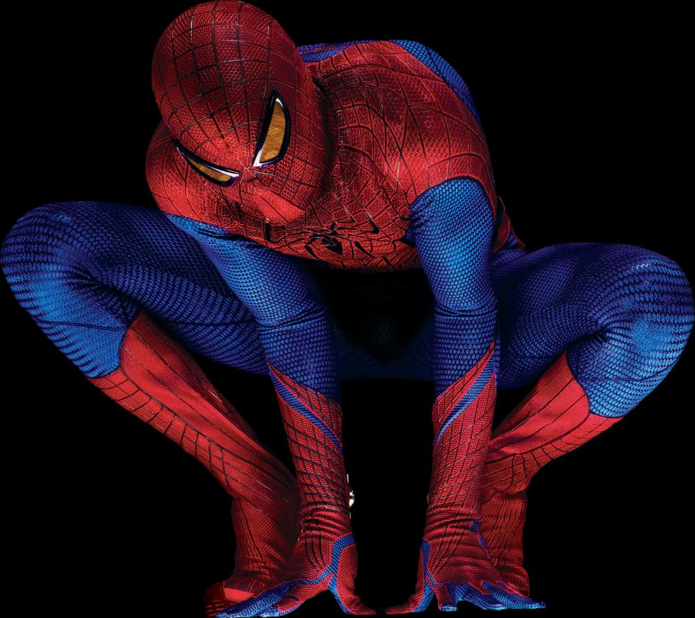 Обои Новый человек-паук, эмма стоун, Emma stone, the amazing spider-man. Фильмы foto 5