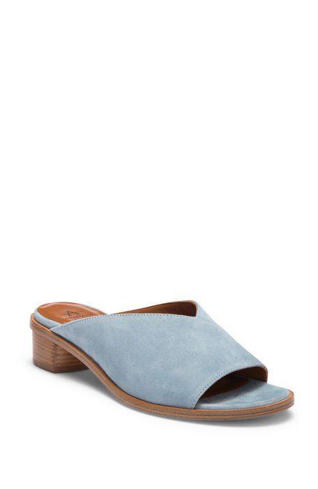 4a1c2dbd0b0 Women s Heeled Sandals