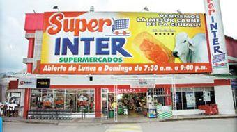 Super Inter Abre Hoy Nueva Tienda En Cali Colombia Cali