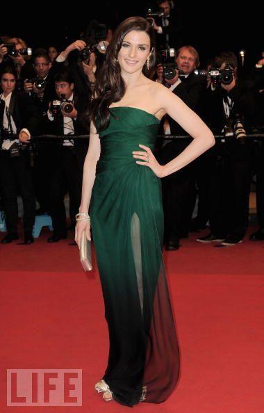 vestido verde esmeralda 2   Vestido verde, Vestido verde
