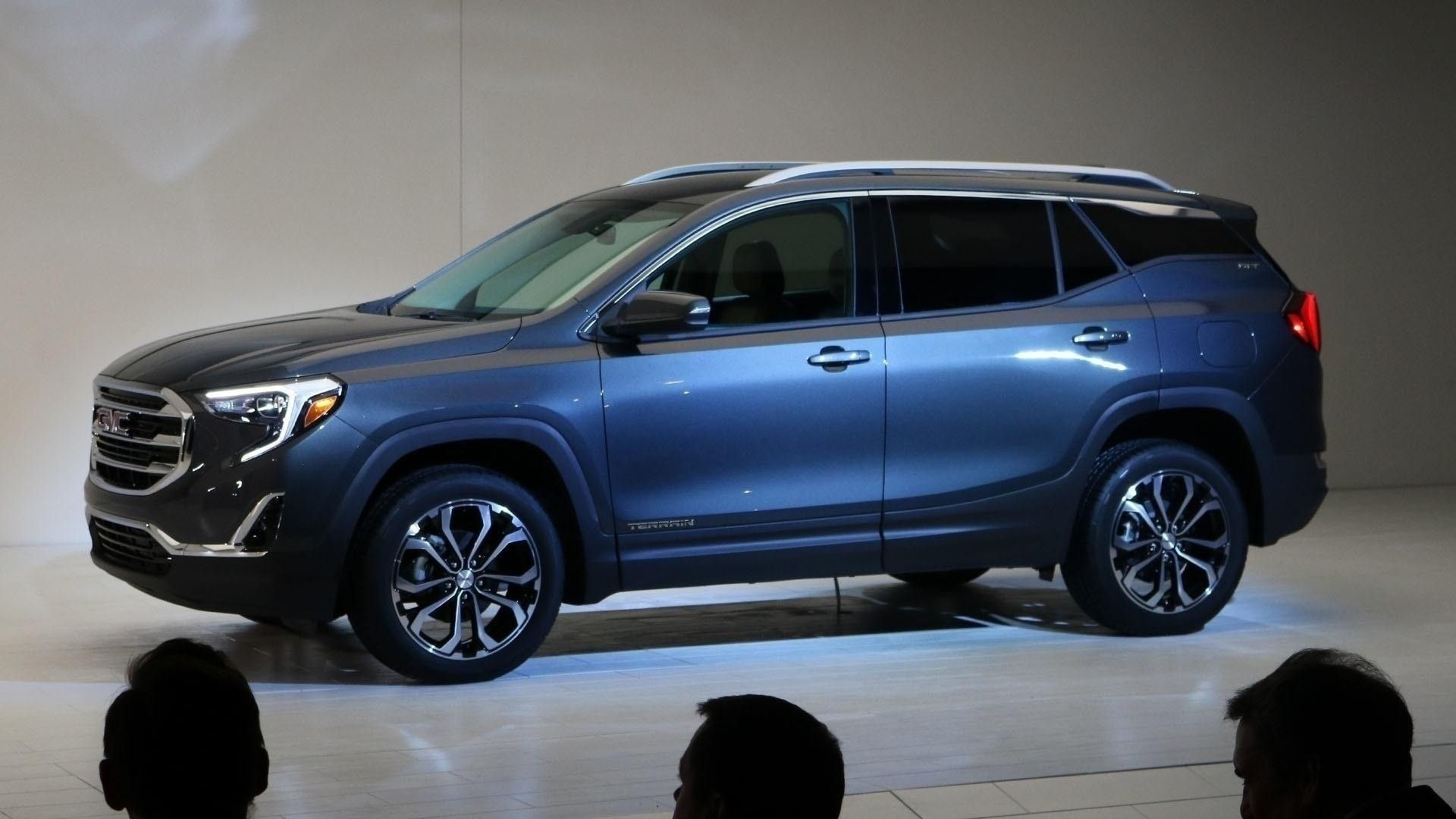 2019 Gmc Acadia Colors New Review Gmc Fuel Economy Gmc Terrain