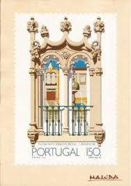 Resultado de imagem para descobrir o património de  portugal pelas crianças