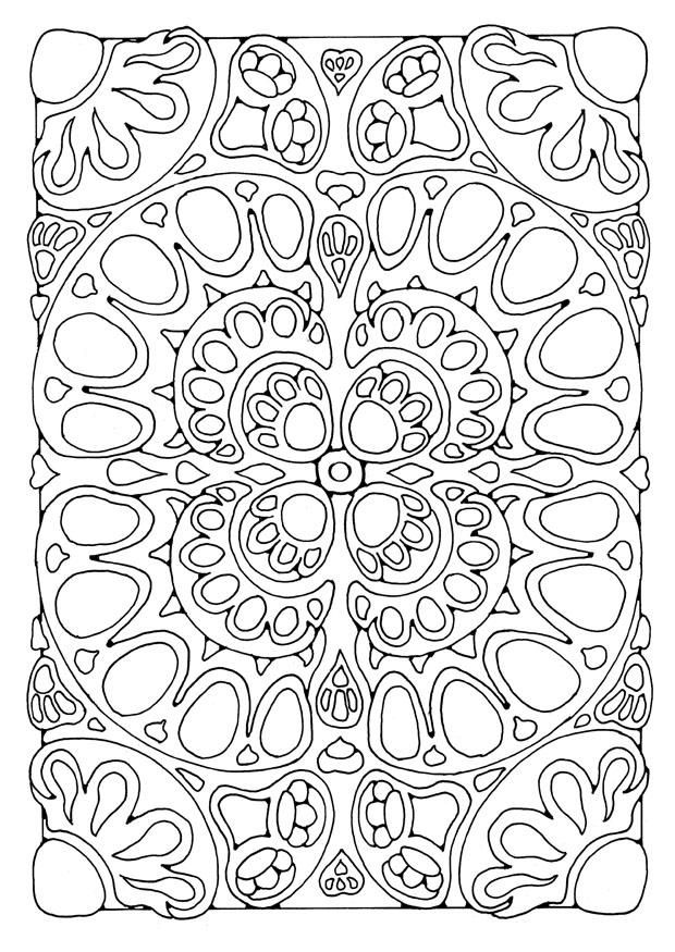 coloring-page-mandala-a02-dl21800.jpg 620×875 pikseliä
