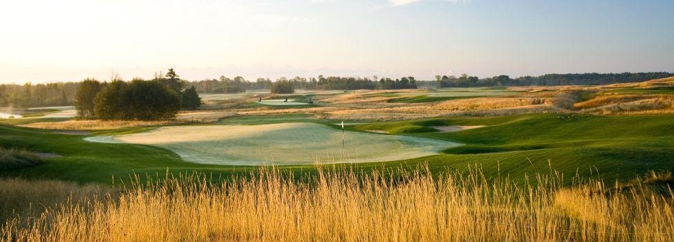 """Résultat de recherche d'images pour """"Sweetgrass Golf Club de Harris, Michigan, images"""""""