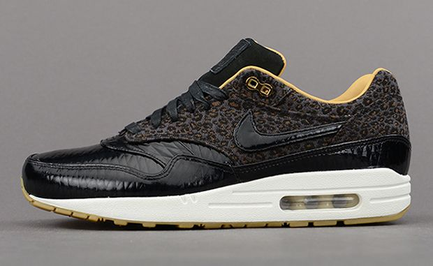 basket nike air max 1 fb woven