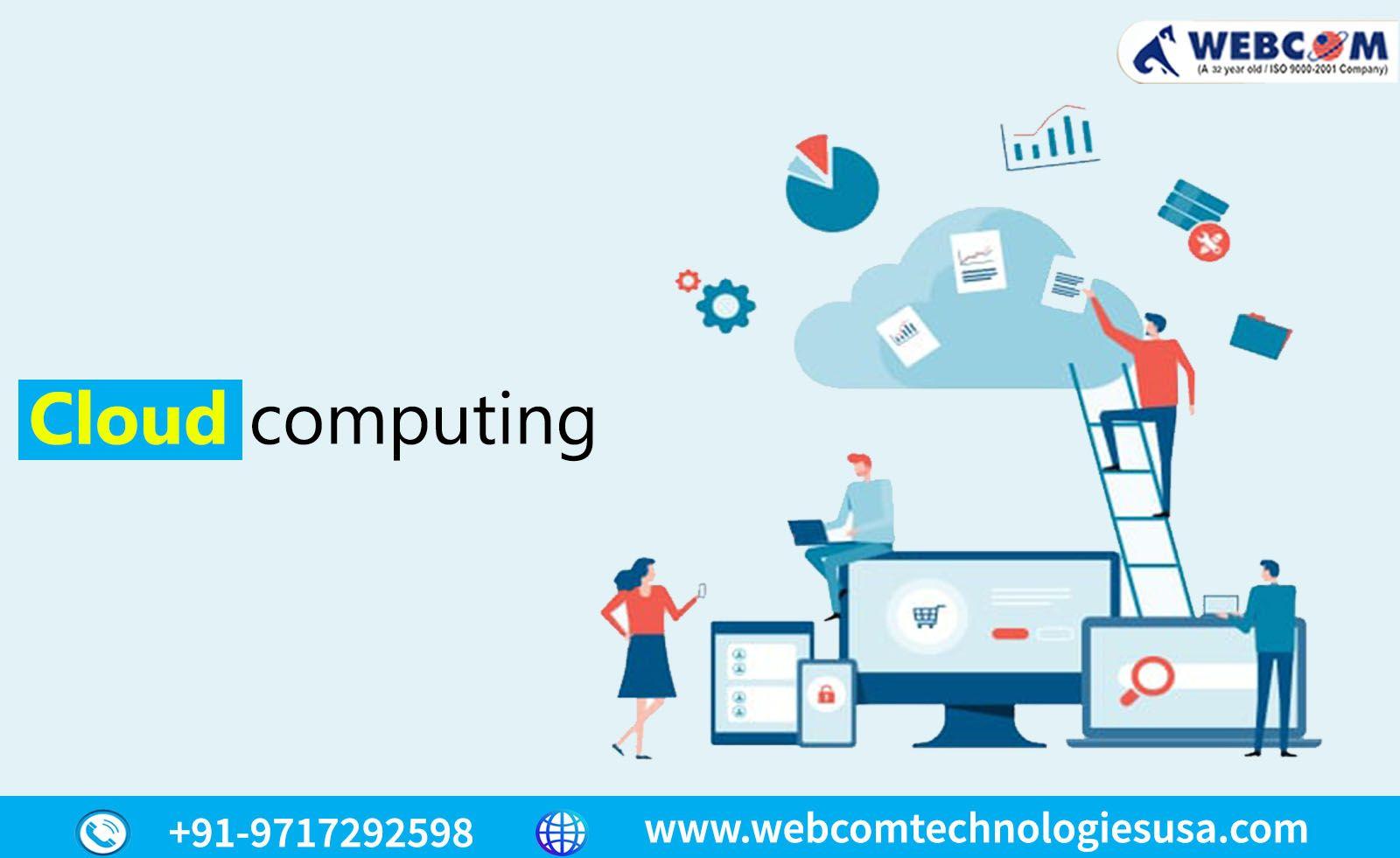 Best Cloud Computing Training In Delhi What I Advantage Of Essays Essay