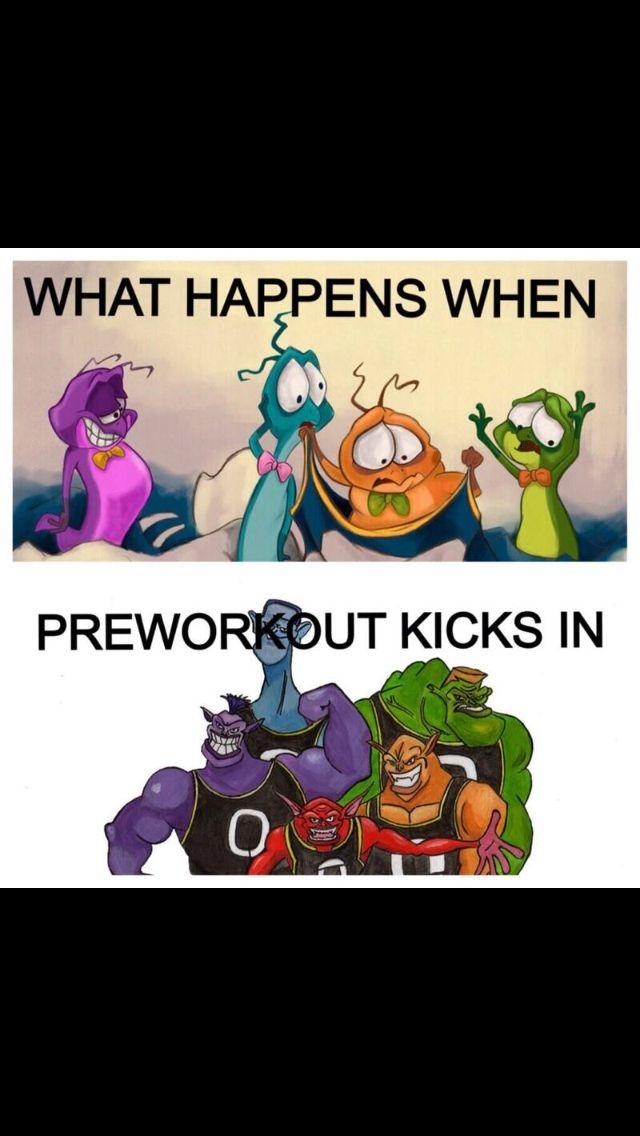 Pin On Gym Meme
