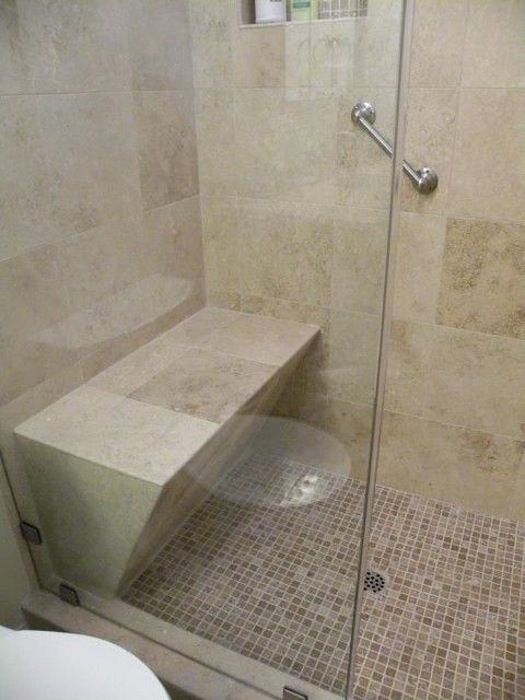 Shower Stool For Shaving Legs Irreplaceable Shower Seats Design Ideas Daily Source For Inspirat In 2020 Small Bathroom With Shower Bathroom Remodel Shower Shower Seats