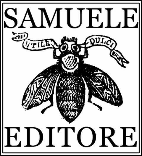 Photo of A month full of commitments for Samuele Editore and its …