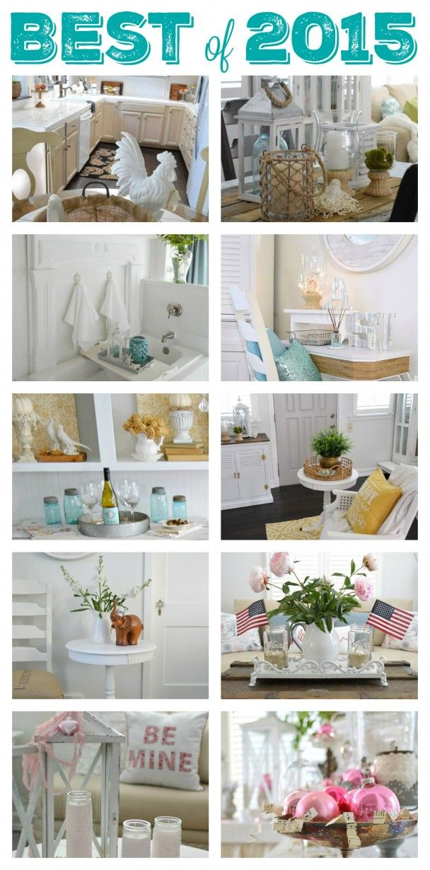 Easy DIY Home Decor Projects *** You can get additional details at