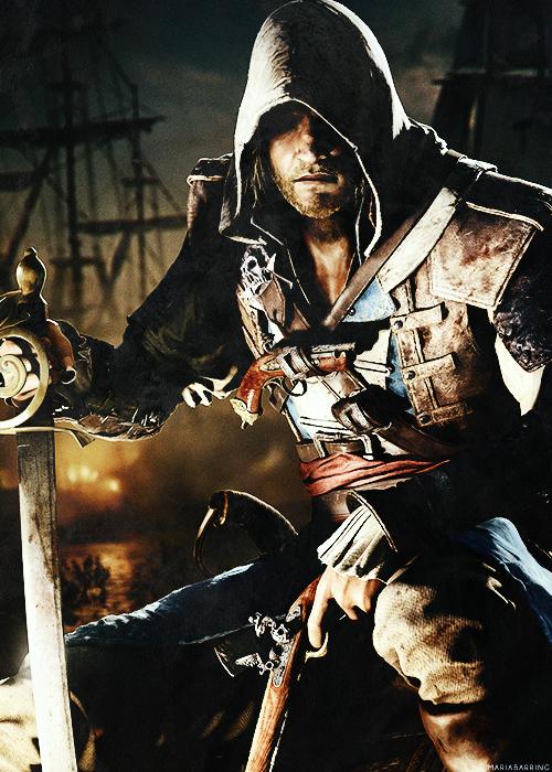 Assassins Creed Black Flag Assassins Creed Black Flag Assassin S Creed Black Assassin S Creed