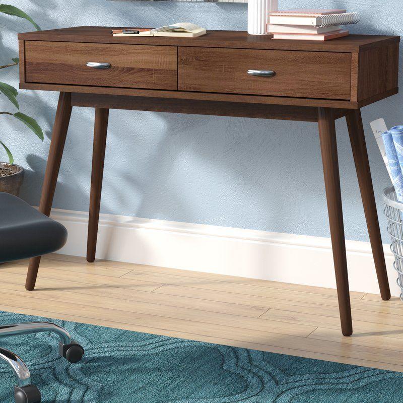 76e360ad3e6a Vanwagoner Midcentury Desk