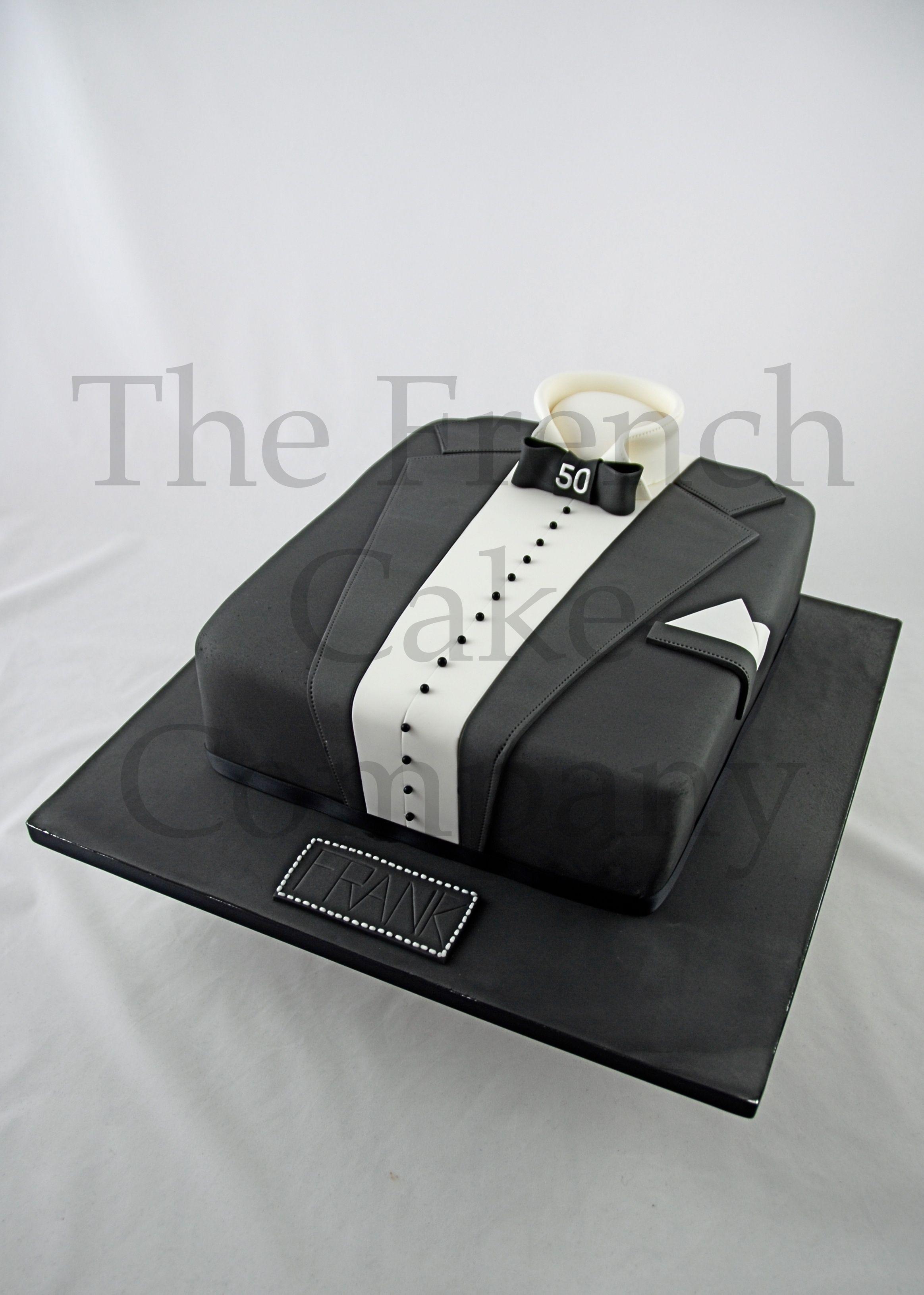 gateau anniversaire pas cher bruxelles les recettes populaires blogue le blog des g teaux. Black Bedroom Furniture Sets. Home Design Ideas