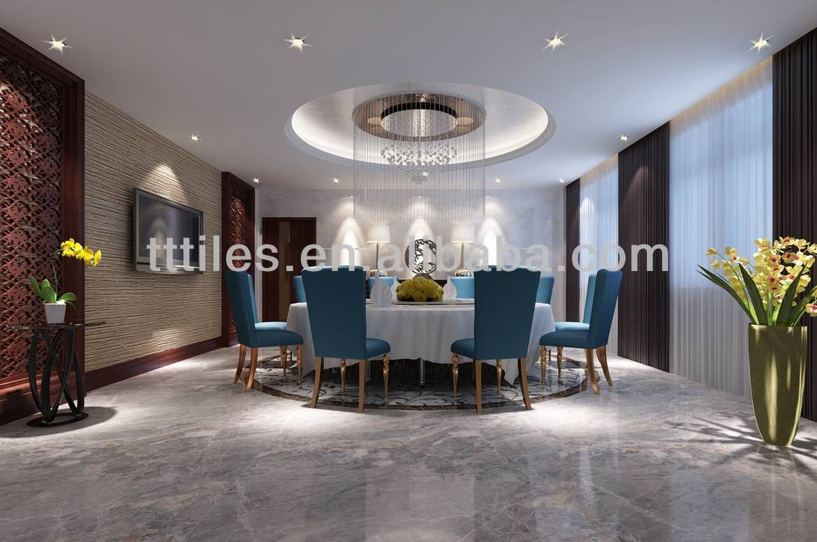 Italy Marble Tile Italy Fior Di Pesco Carnico, View Fior Di Pesco Carnico, TTTILES Product Details from Minsum Industry Co., Ltd. on Alibaba.com