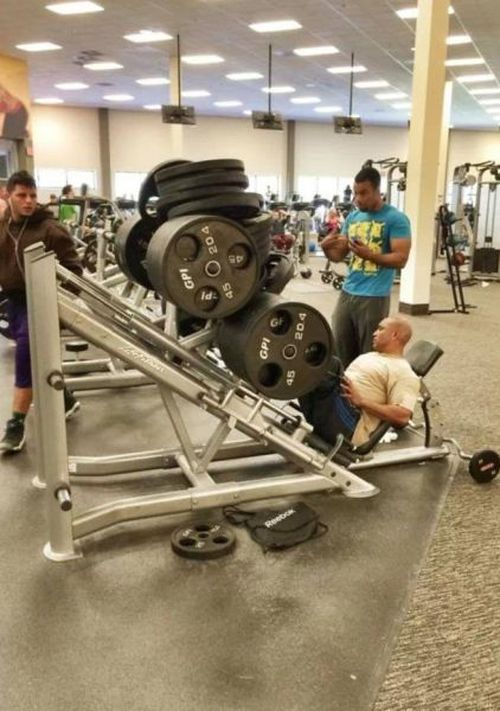 Leg Day Gym Memes Funny Funny Gym Pictures Gym Humor