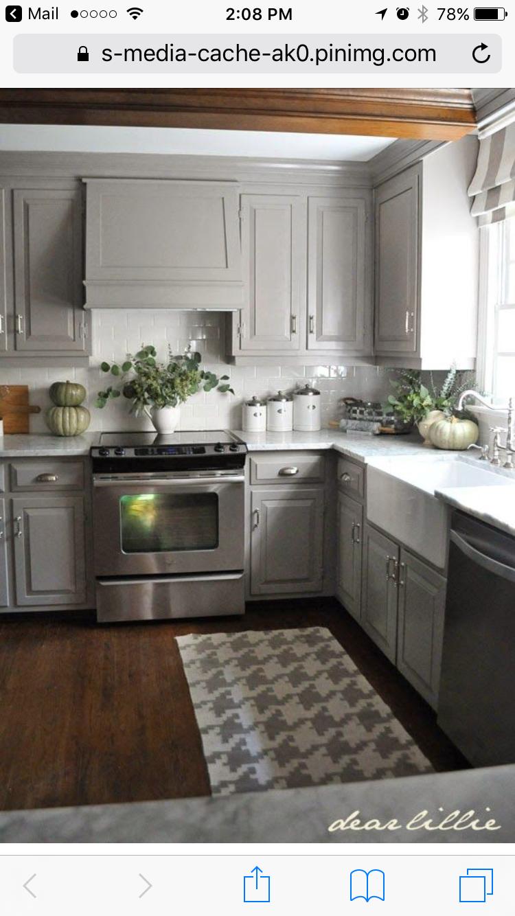 Pin Do A Matt Wesley Em Home Addition Kitchen Remodel Pinterest