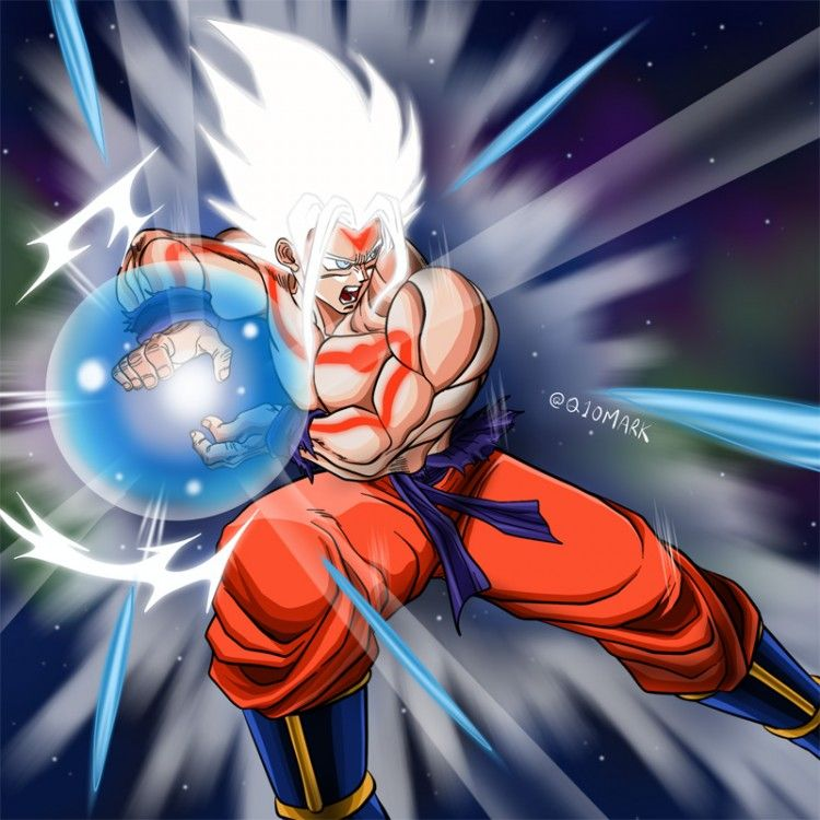 Goku Omni Super Saiyan Anime Dragon Ball Super Dragon Ball Super Manga Dragon Ball Wallpapers