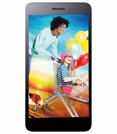 Download) Stock Rom For Tecno W4 This page contains the