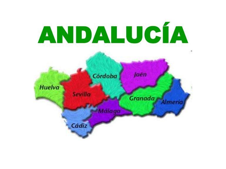 Andalucia1 Actiludis Dia De Andalucia Andalucía Actiludis