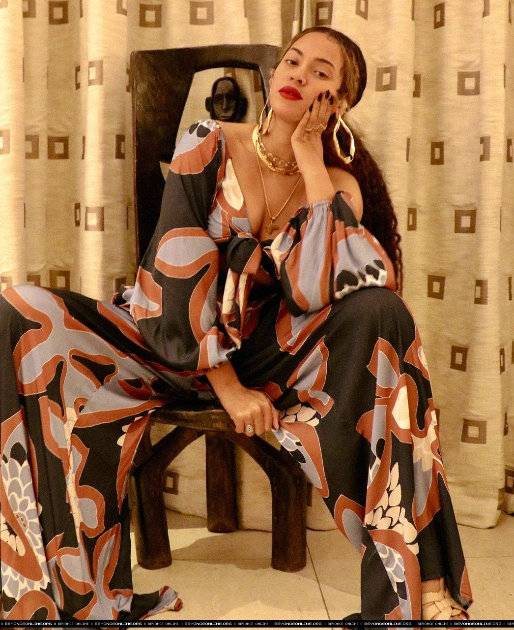 My Life Beyonce Online Photo Gallery In 2020 Beyonce Style