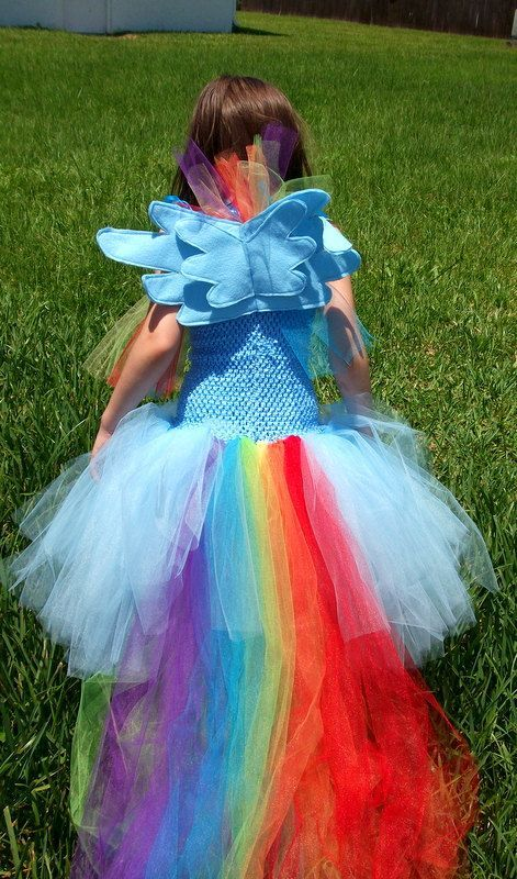 DIY My Little Pony Costume | Halloween costumes, Costumes and Pony party