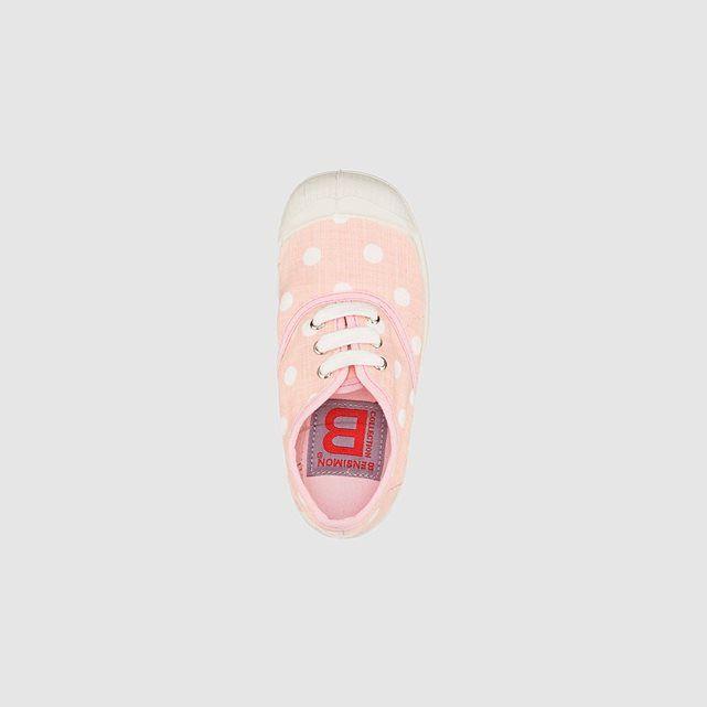 adidas chaussures en toile enfant