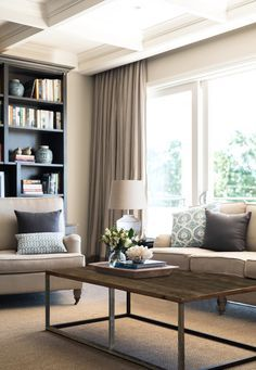 New Hamptons Meets French Provincial Living Room Collection From Lavenderhillinteriorsau
