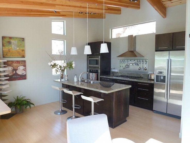 Gourmet Kitchen, all Bosch appliances Gourmet Kitchen, all Bosch appliances,