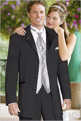 The Bridal Rail In Moulton Texas Tuxedo Rental Jims Formal Wear